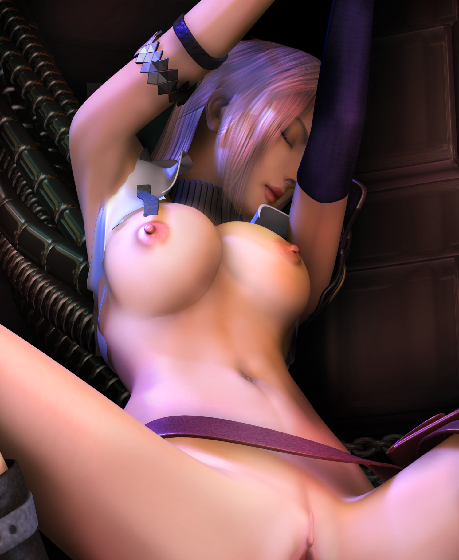 girls porn Final fantasy