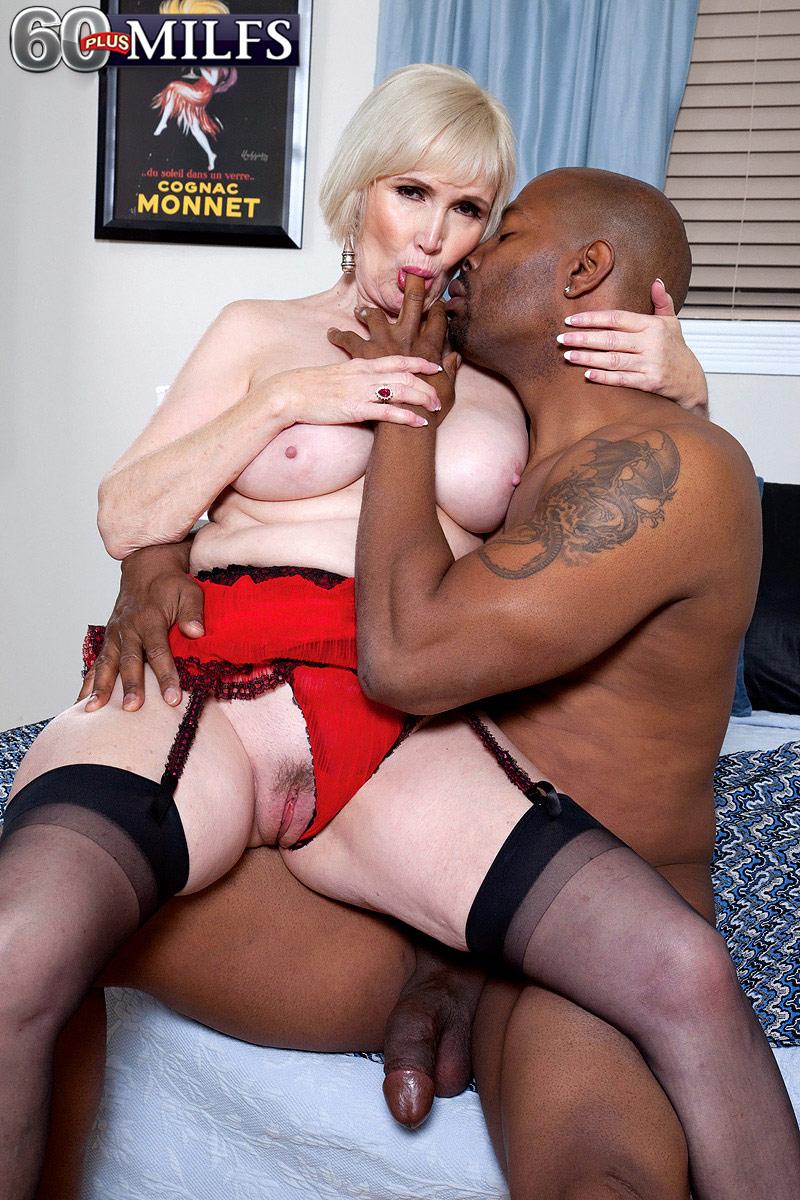 60S Plus Porn lola mature sex   xxx porn library