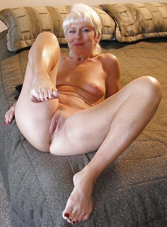 nick boys naked fakes