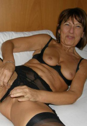 gratis sexmovies nl priveontvangst utrecht