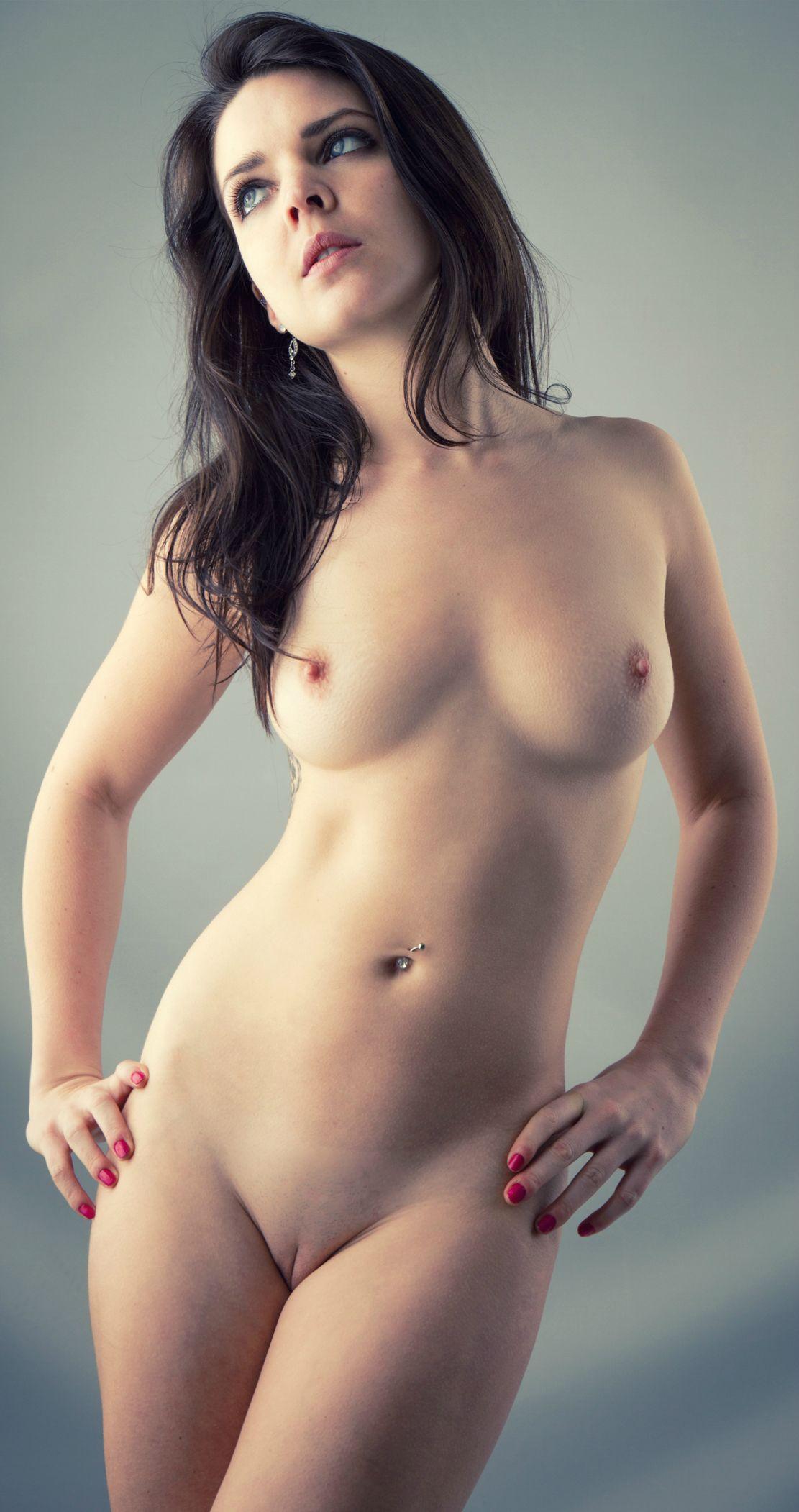 Beautiful Women Xxx
