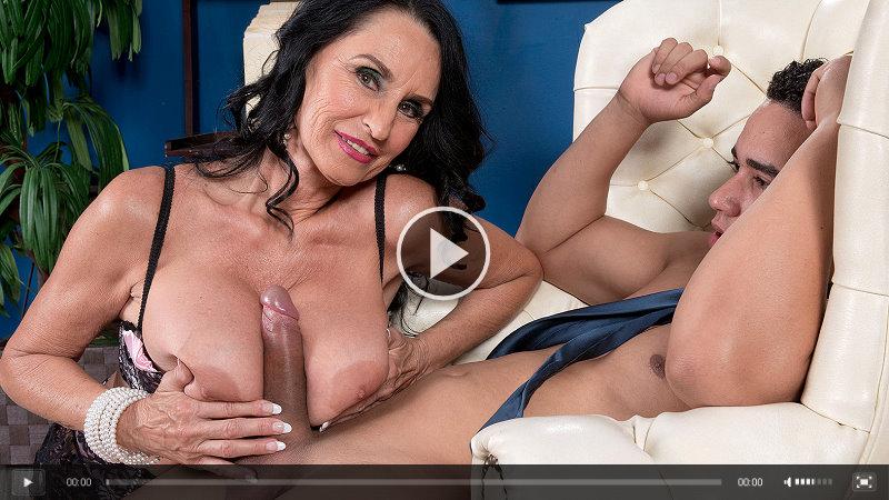 Hentai putas porno cogiendo orgia famosas desnudas paulina rubio encuerada