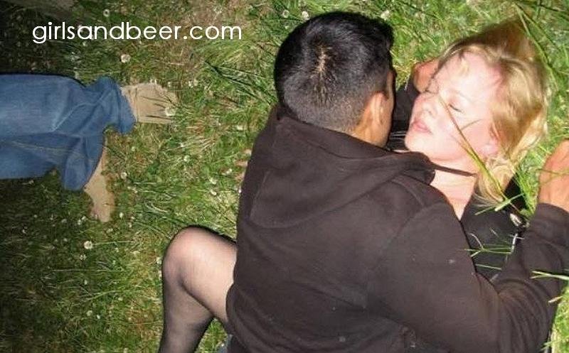 Nude girls drunk fucked photos