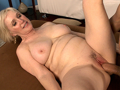 mature lola lee blogs xxx