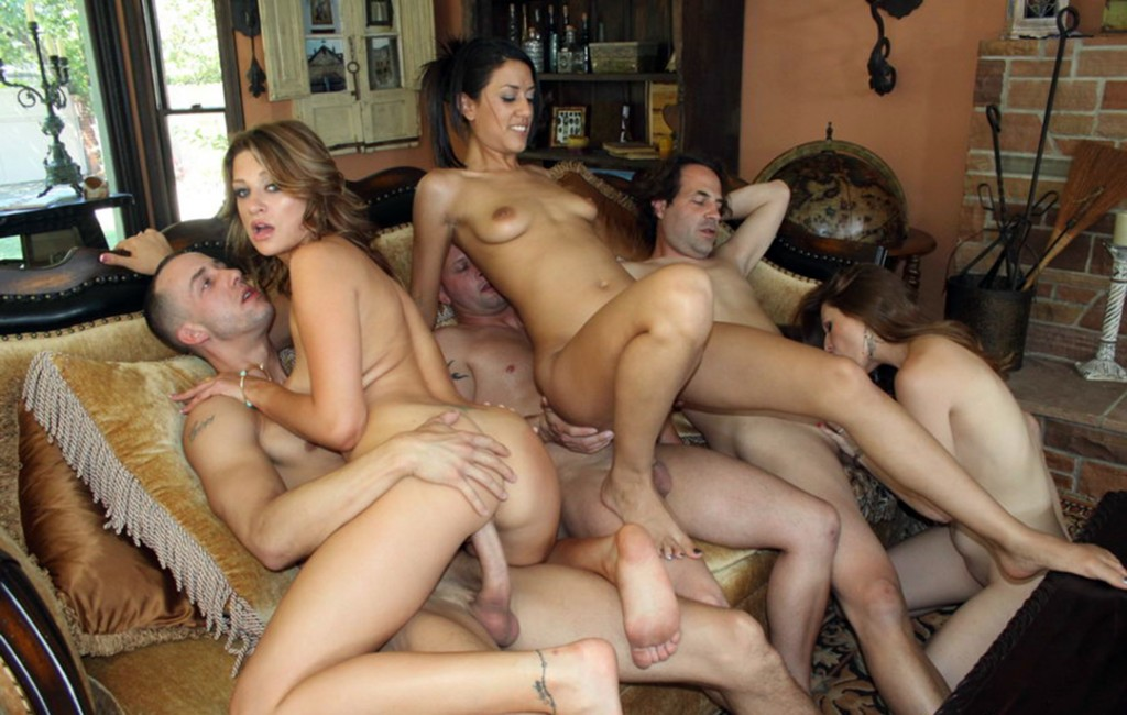 young amateur swingers sex