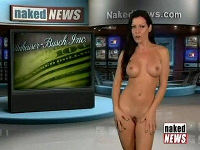 naked italian milf photos