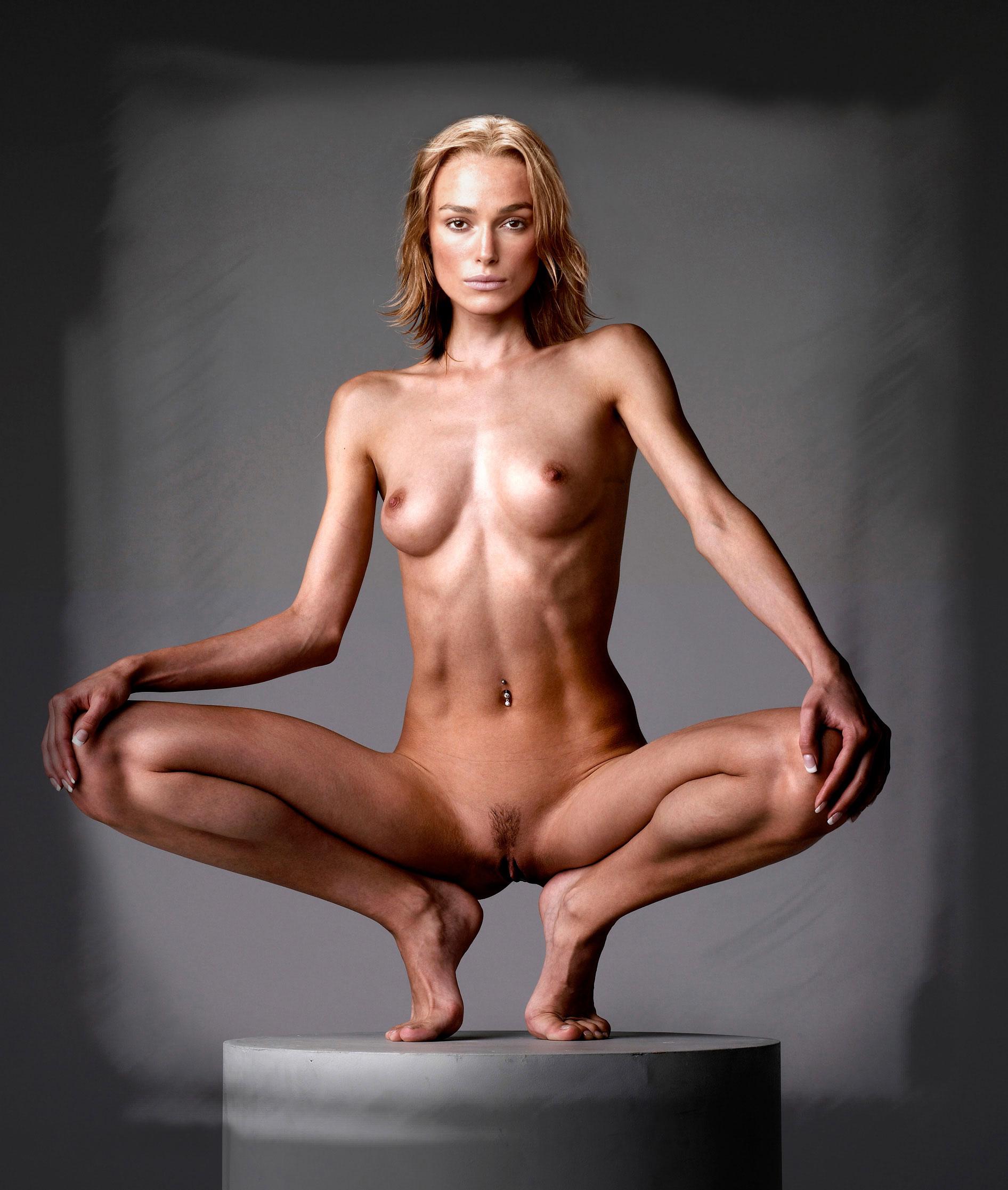 celeb fake nude list jpg 853x1280