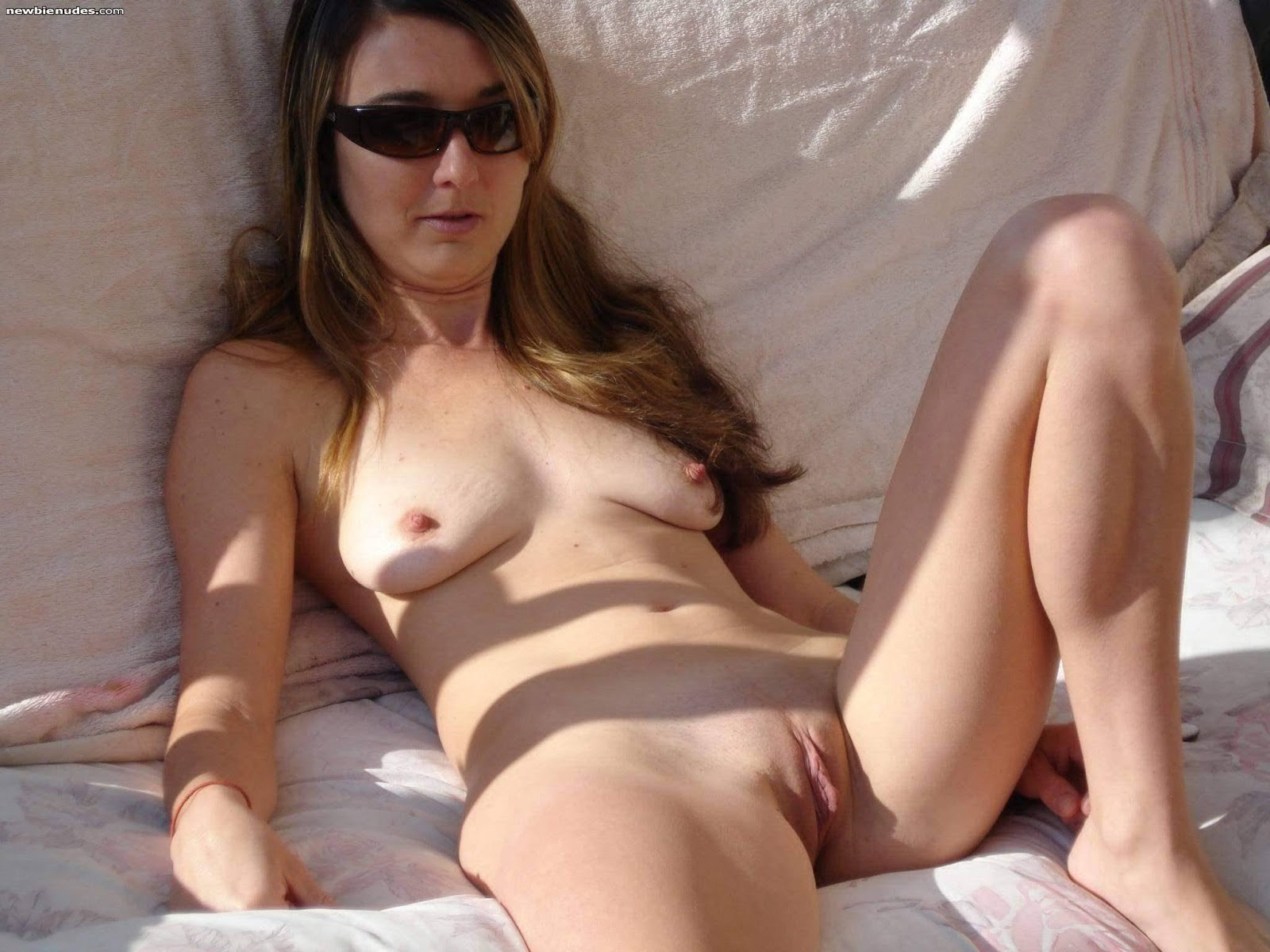 mature huge breast nudes