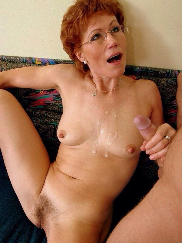Really. Cock mature tit can recommend