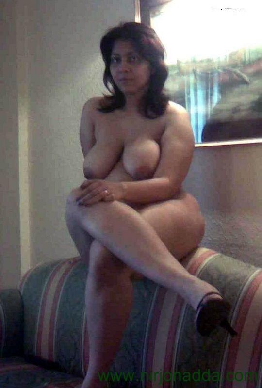 Malaysian indian milf pictures