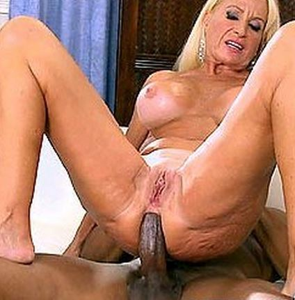 Mature old wife dildo p0rn