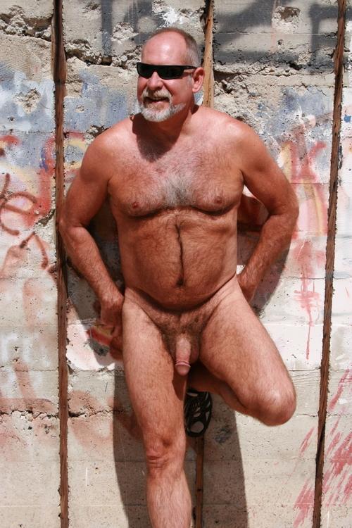 Naked sex jimmy neutron