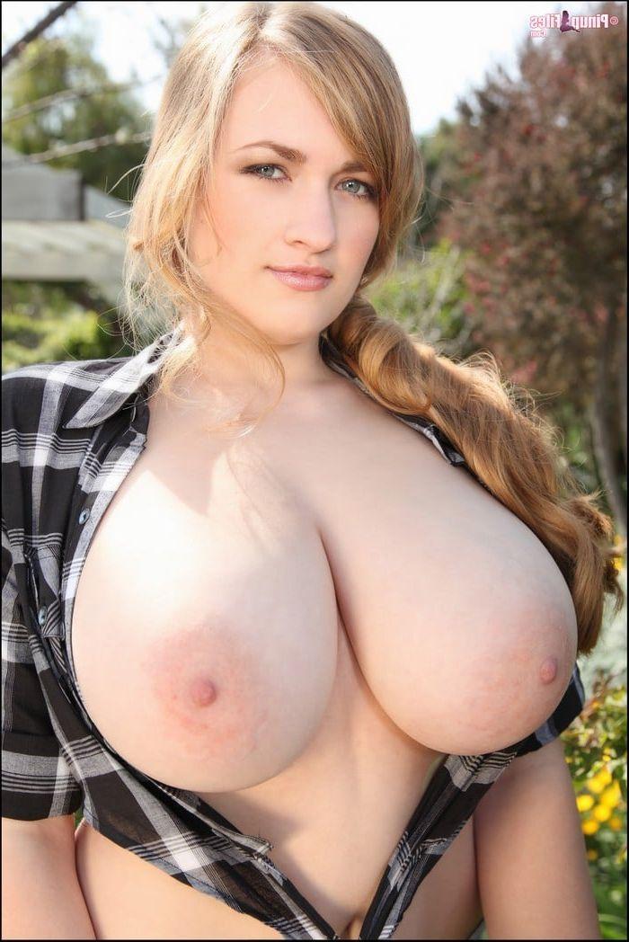 Fabulous Lesbian Brunette porn movie