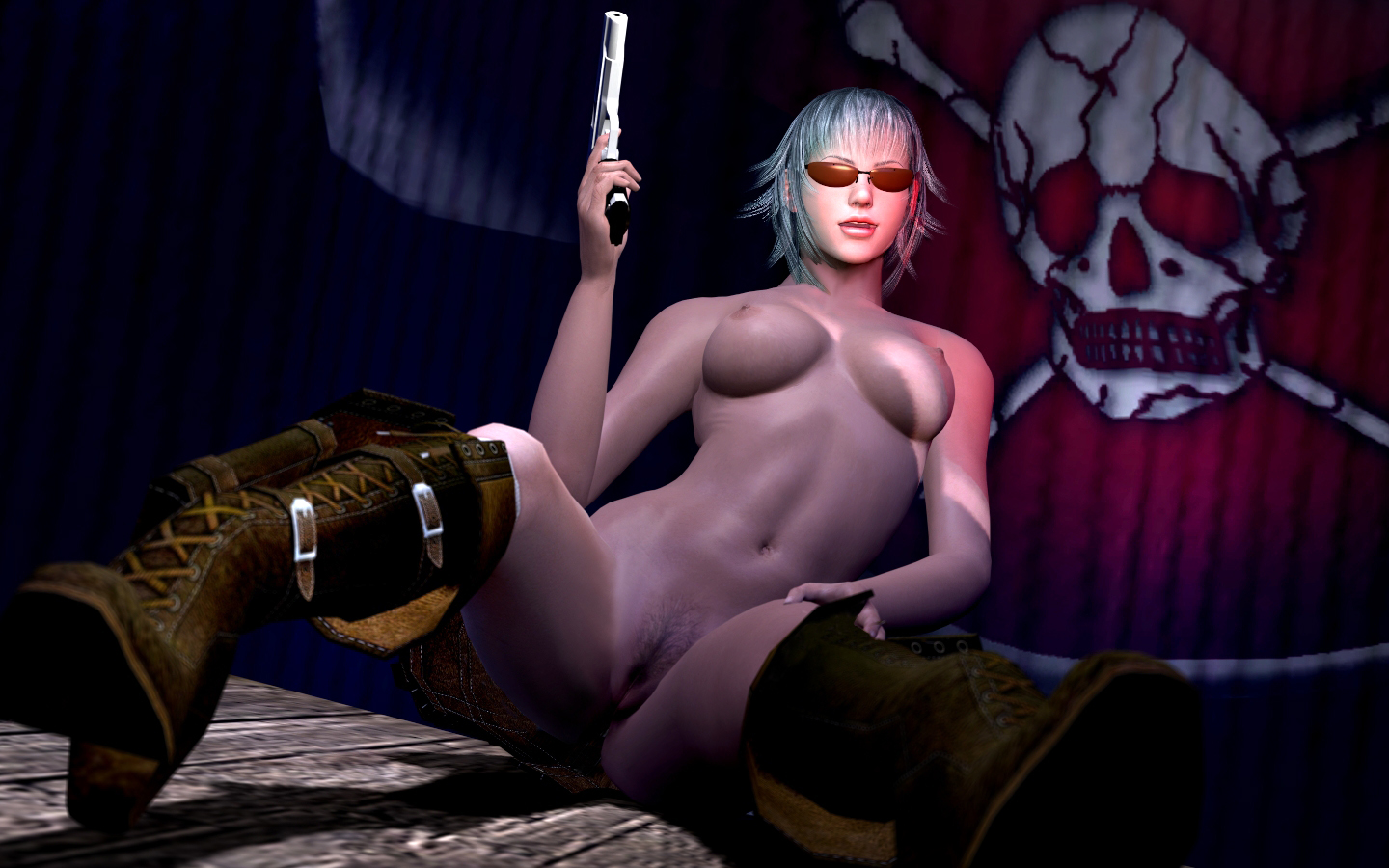 dmc-devil-may-cry-porno