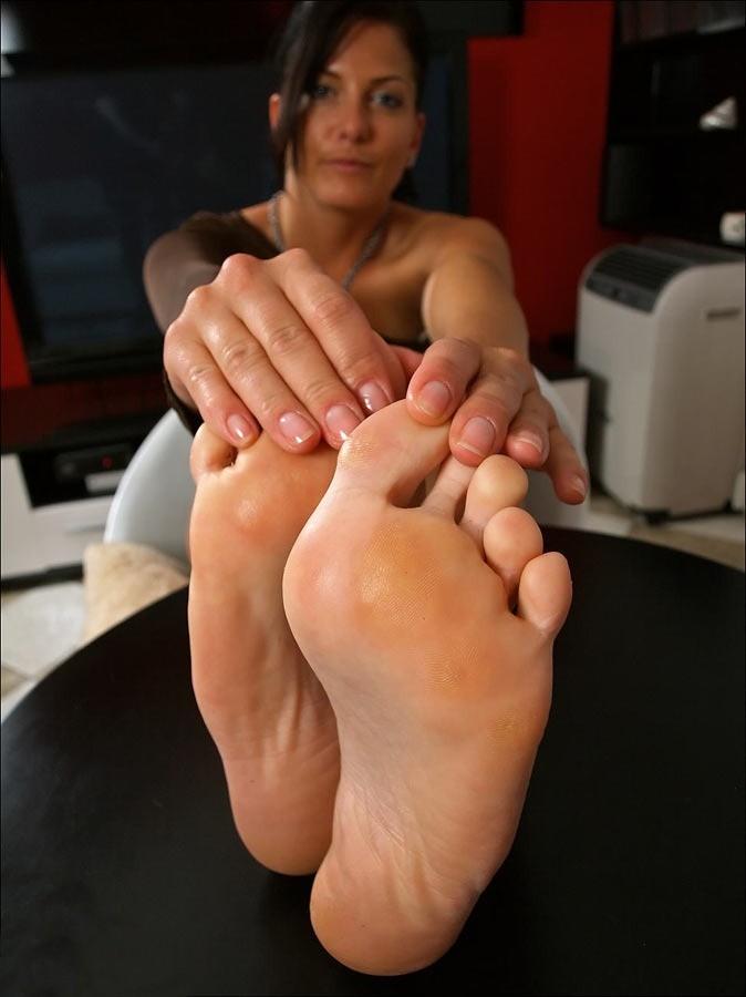 Black ass anal porn