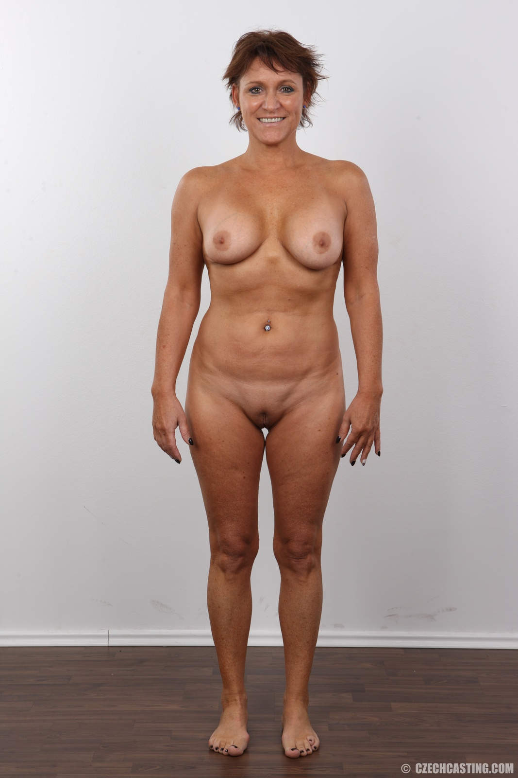 Real amateur swinger pictures