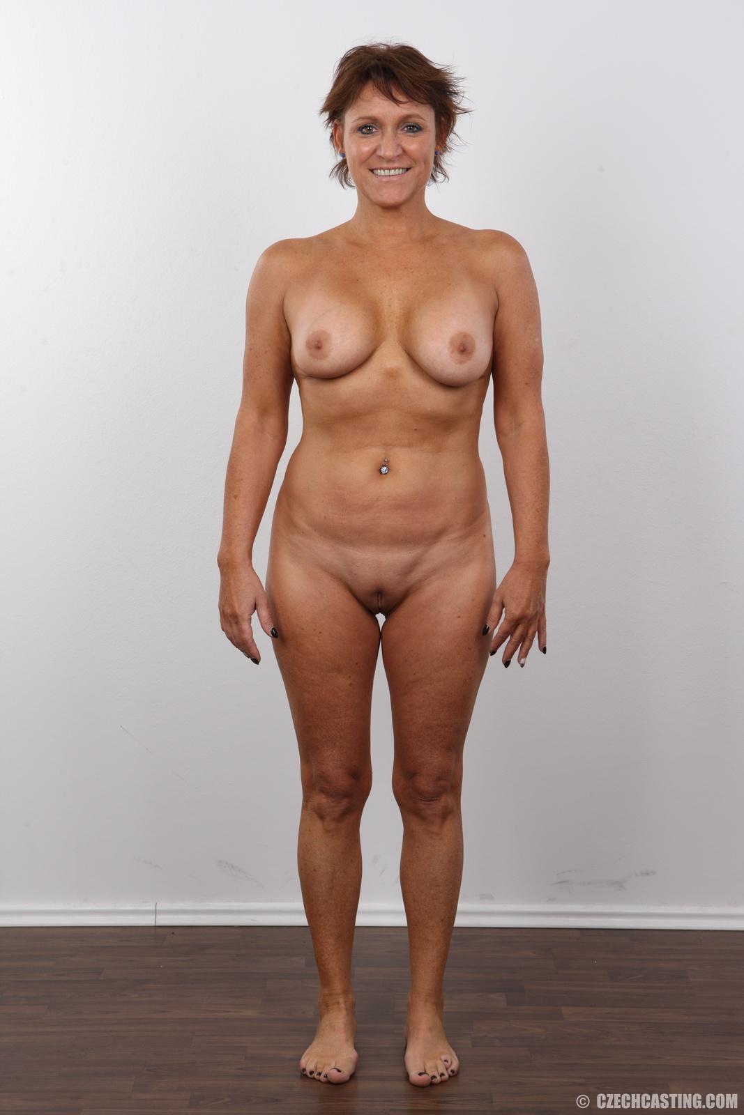 Porn Model Mature 49