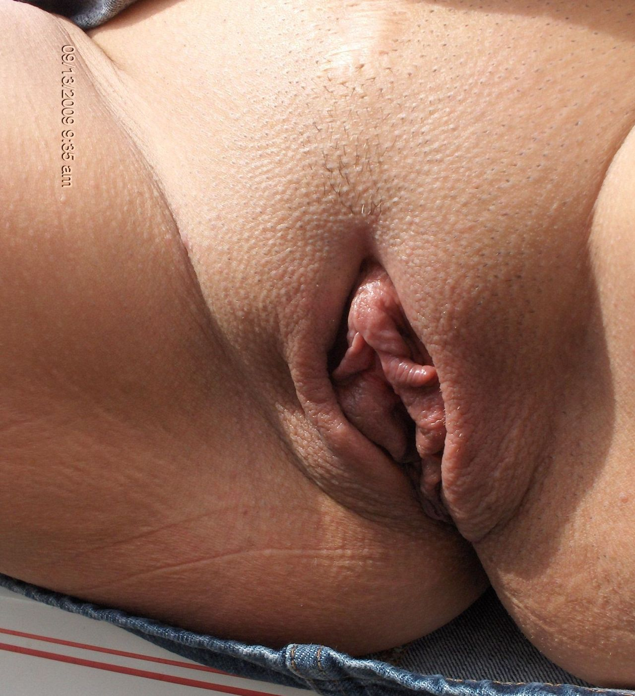 Puffy Pussy Tumblr Com Classy shaved puffy pussy - sexpics.download - erotic and porn images