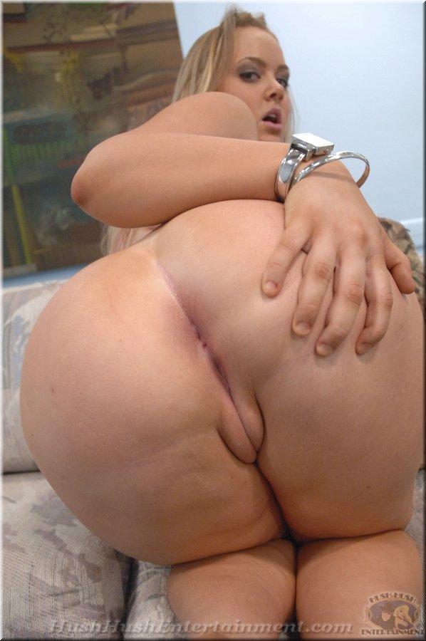порно толстых телок бесплатно
