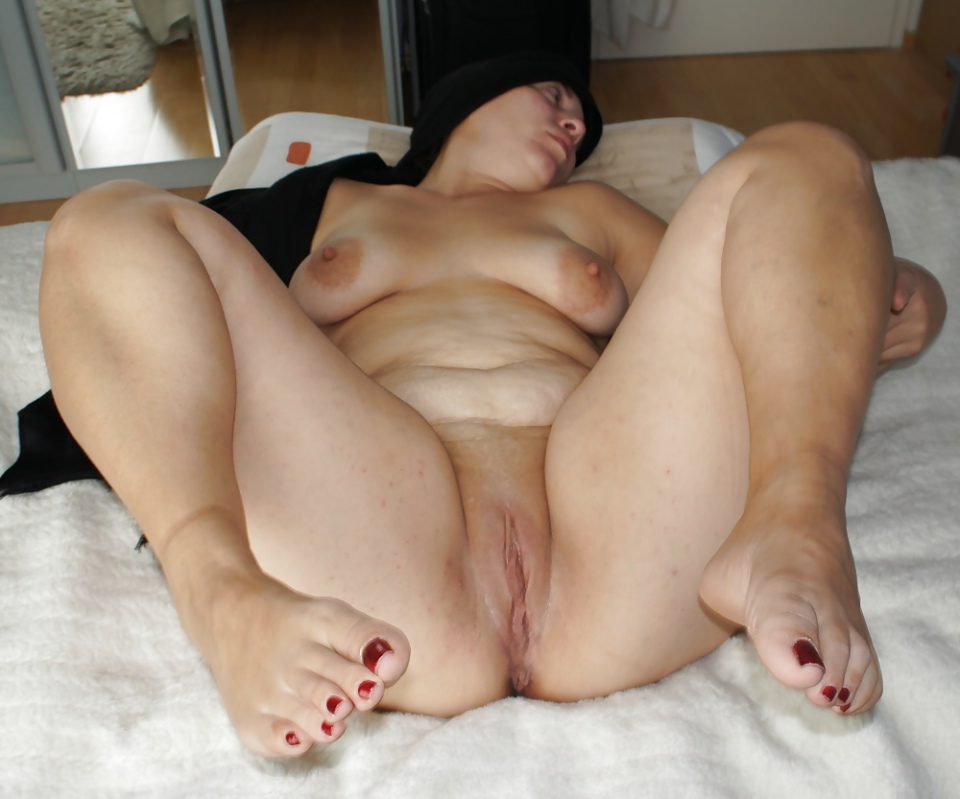 turkish women nude picture