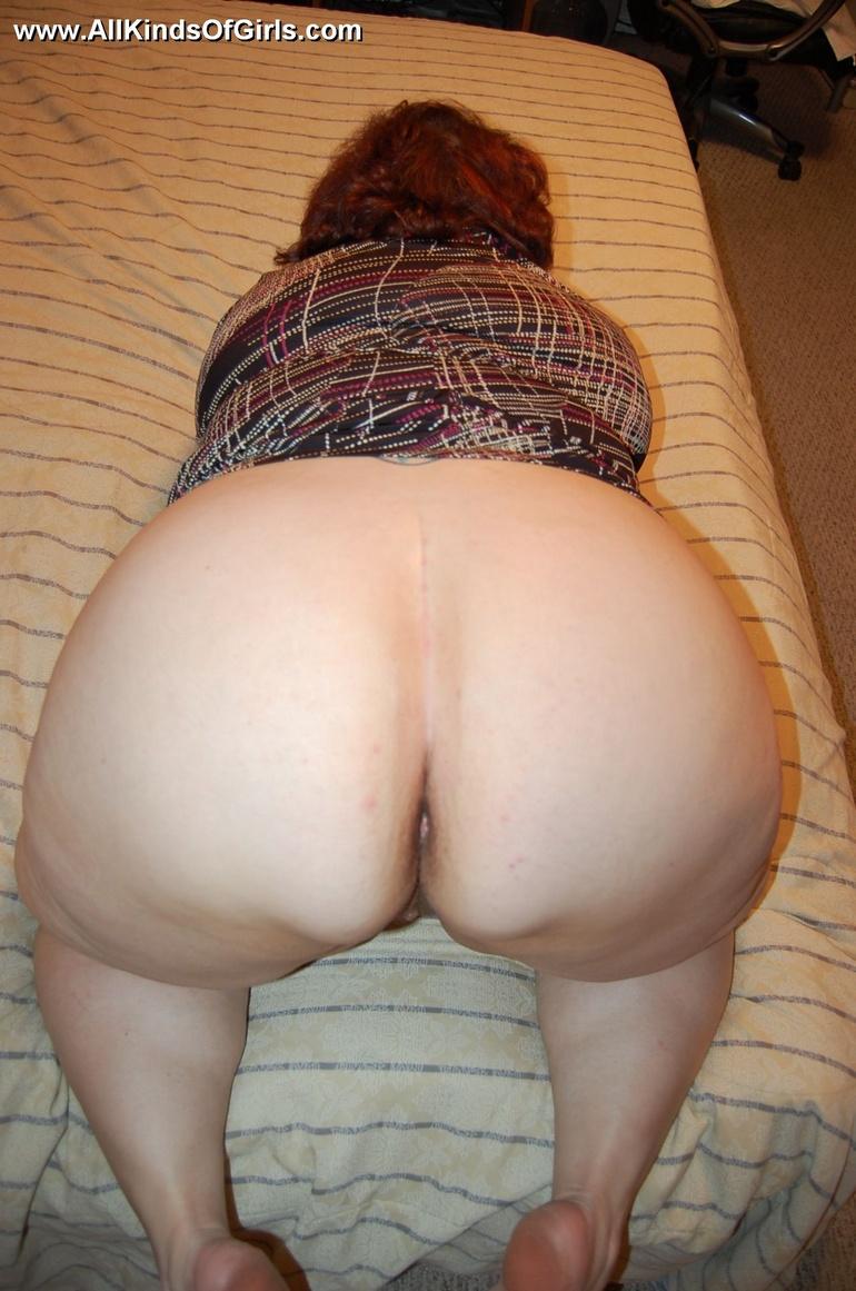 Cheat sex story wife