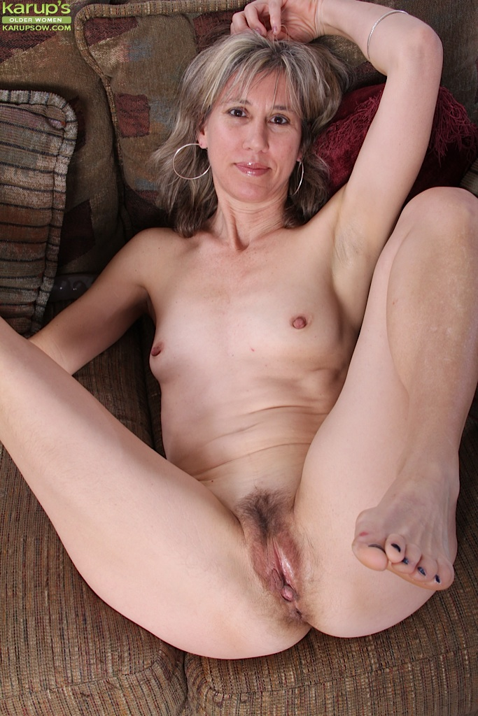 Free mature over 50 porn