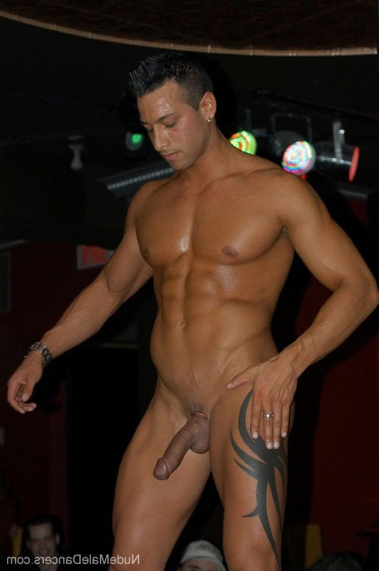 jillian barberie free nude sex tape