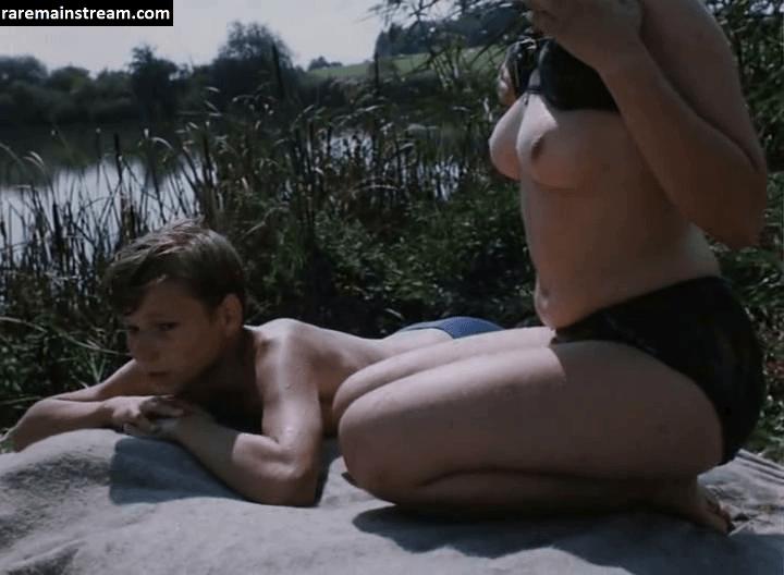 Vk Julia Ann Porn Movies Porn Videos amp Sex Movies