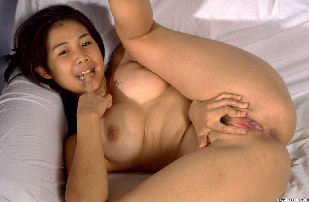 young nudes having sex