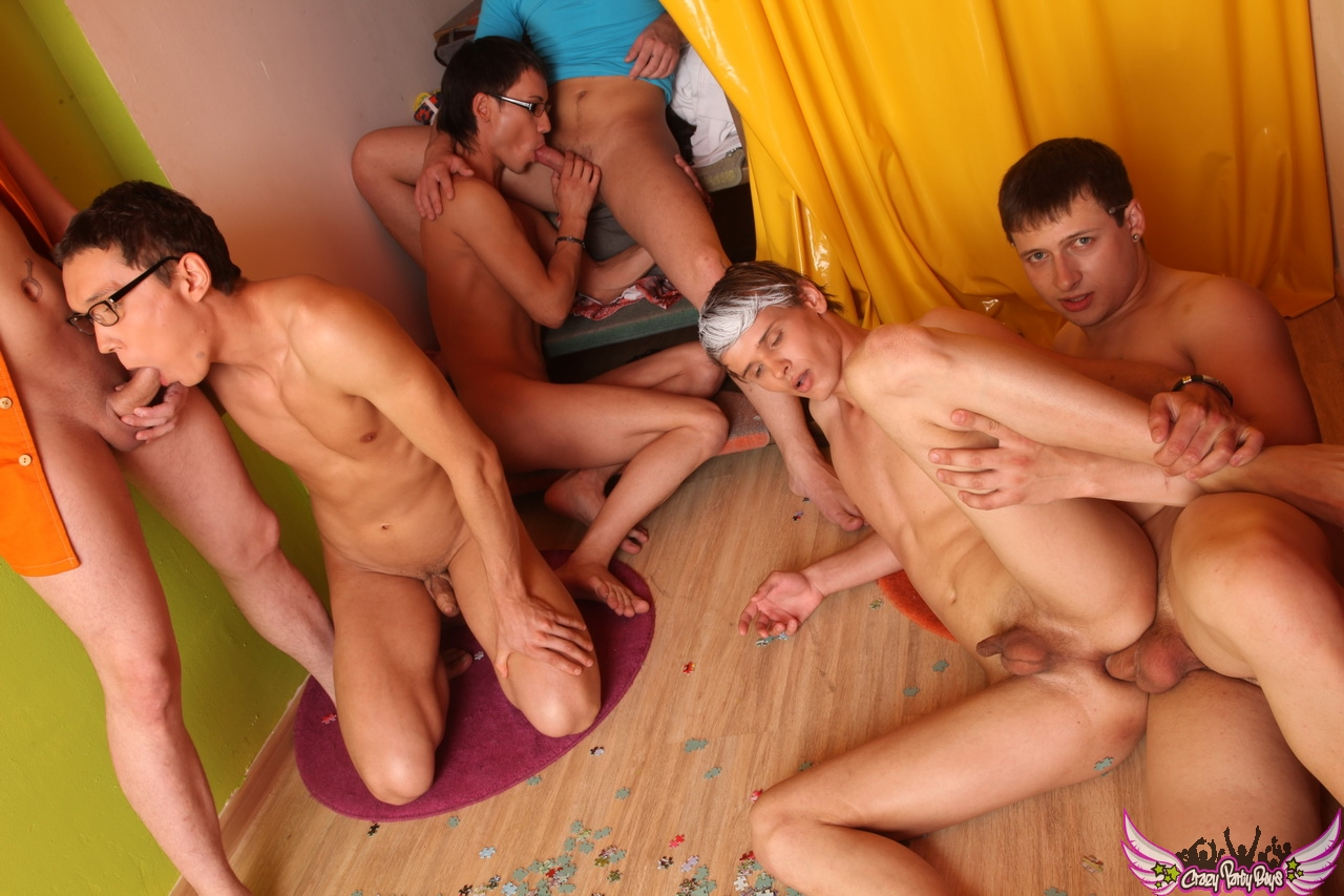 seks-gruppi-vatsap