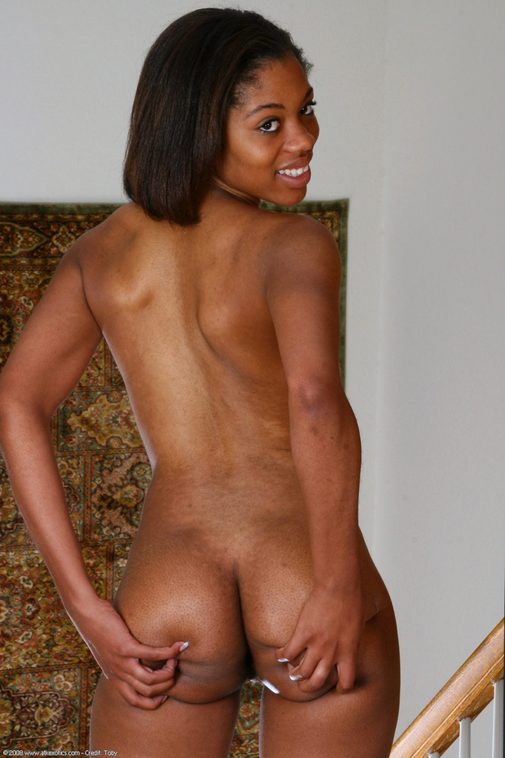 Think, that Finest naked black girls taking in ass advise