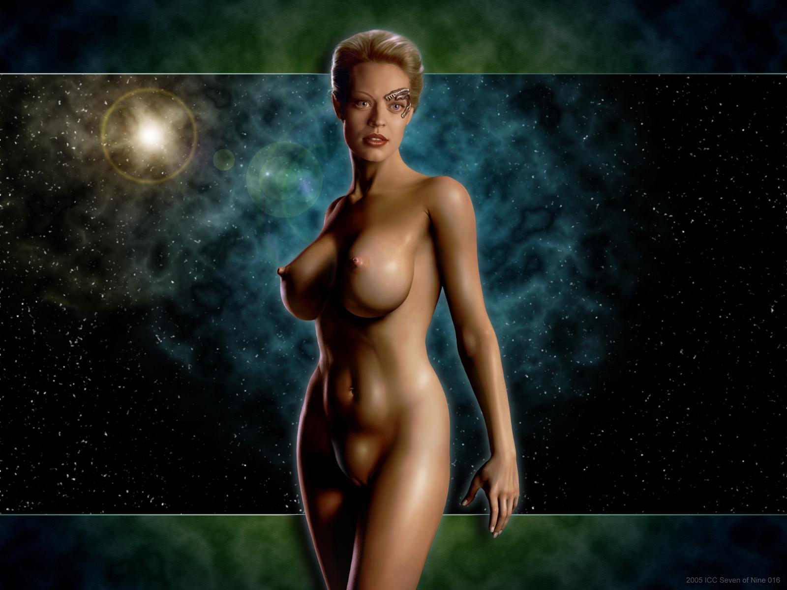 Teen self pic nude
