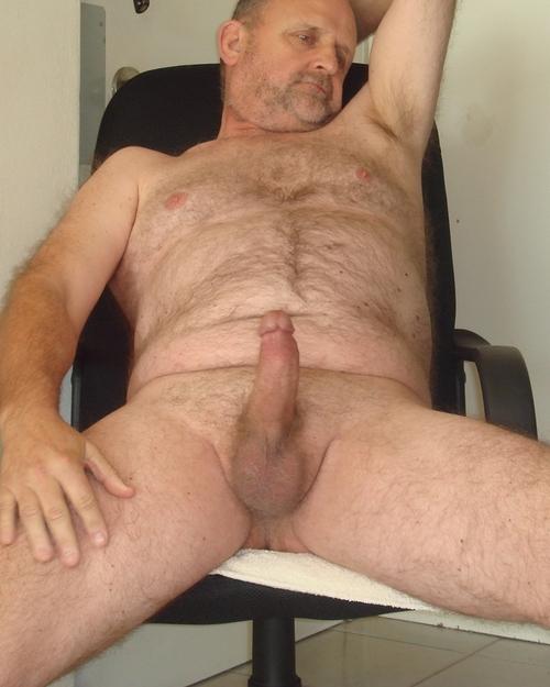 aussie anal slut porm
