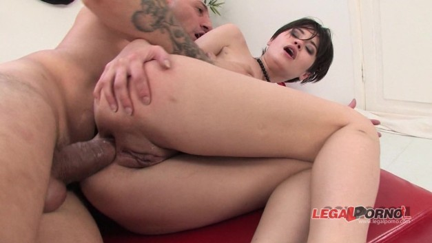 porno-free-porno-video