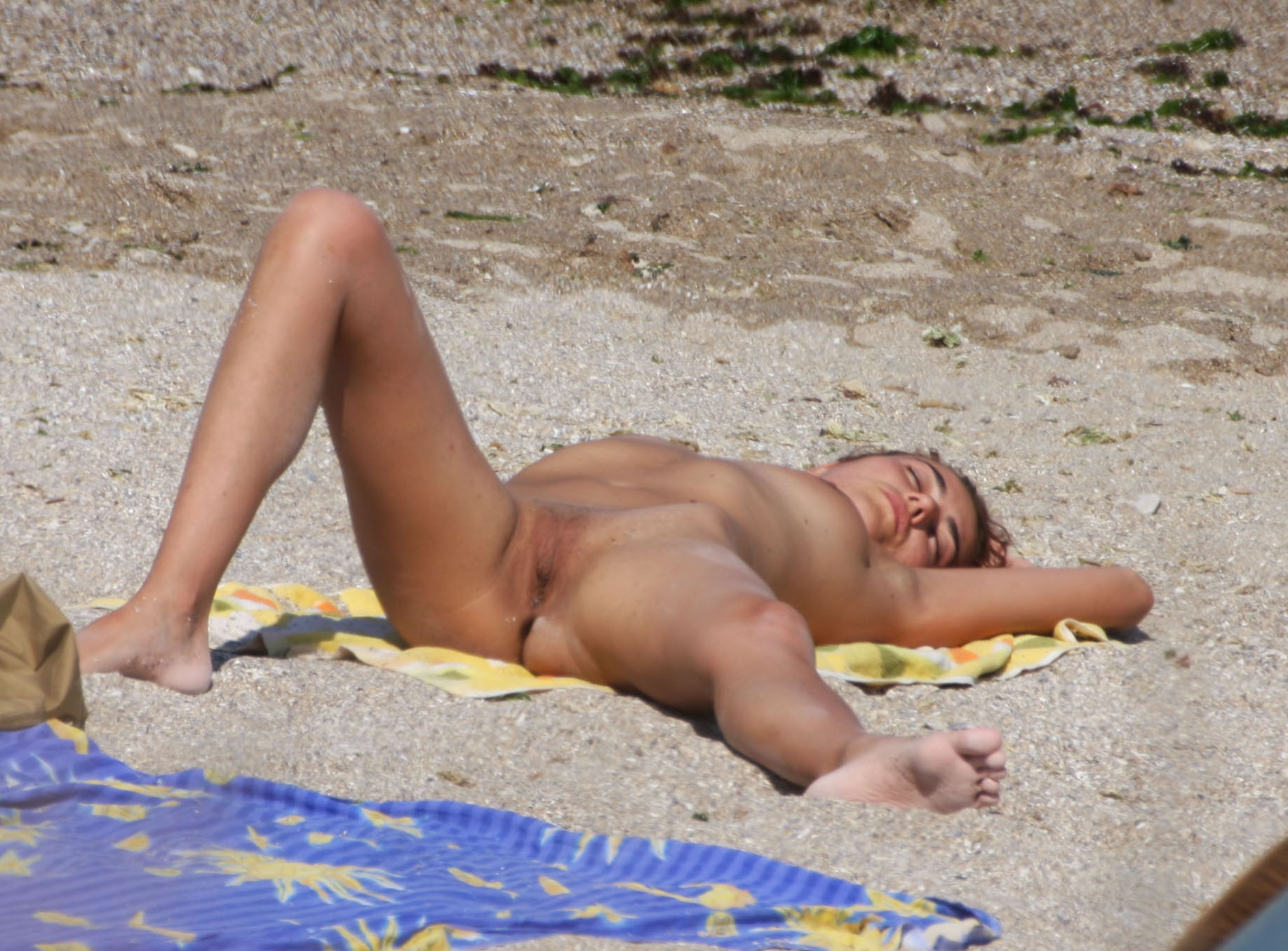 Accept. interesting nude beach girls fun