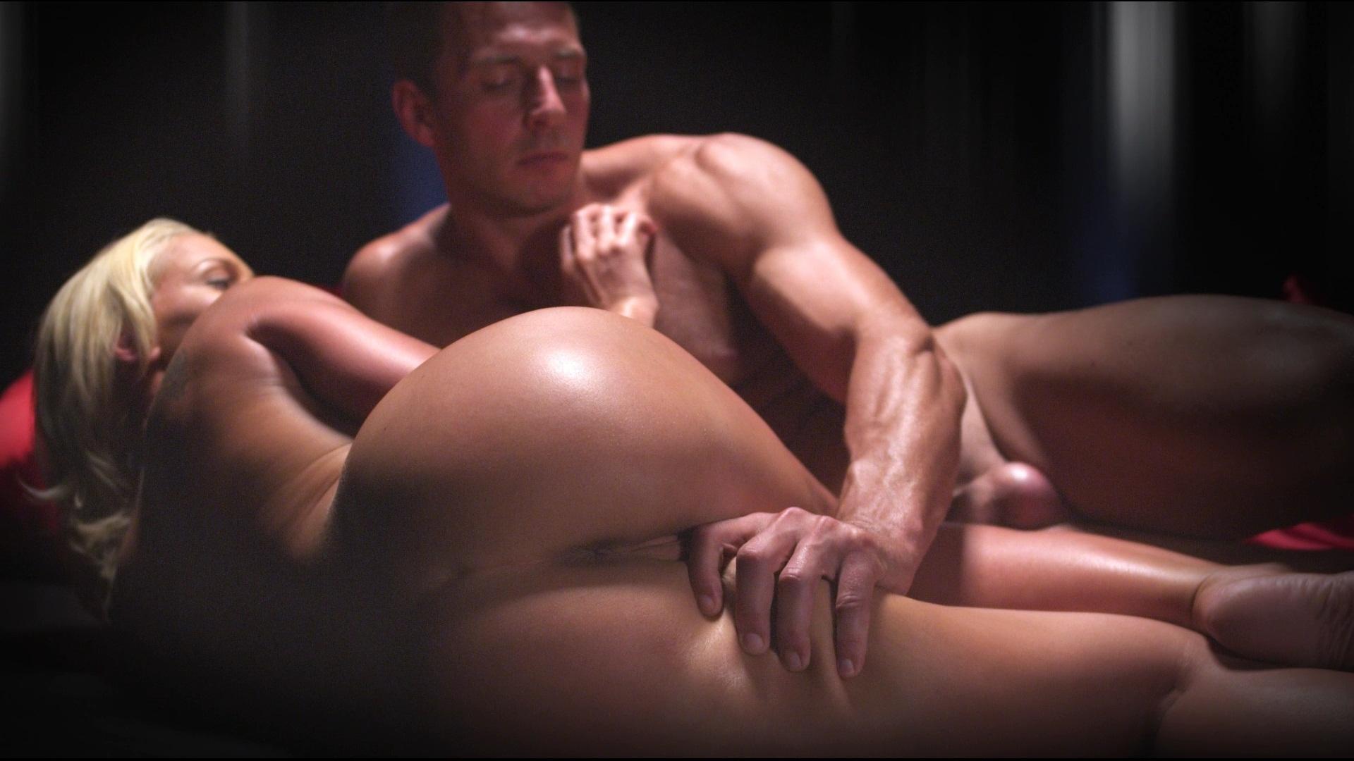 Hilarious Porn Movies