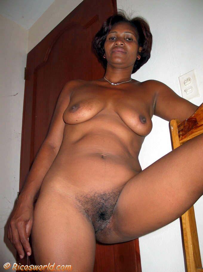 ebony porno muschi