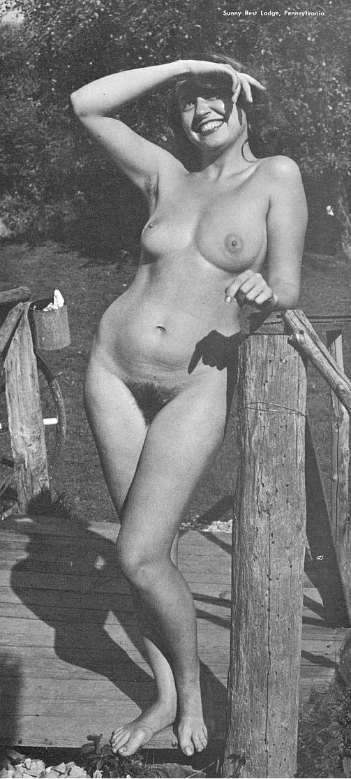 Firmly convinced, Audrey hepburn nude real tell