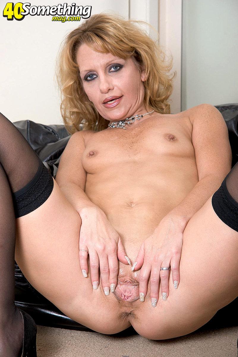 porno-tridtsat-sorok-let