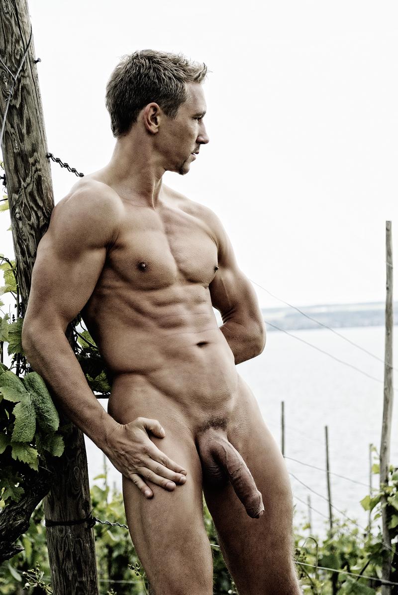 xxx boys naked images
