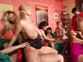group sex in germany