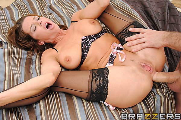 luchshee-porno-bele-video