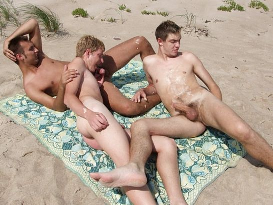 Question reserve best boy family nudist photo think, that
