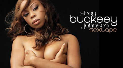 free shay bucky sex tape