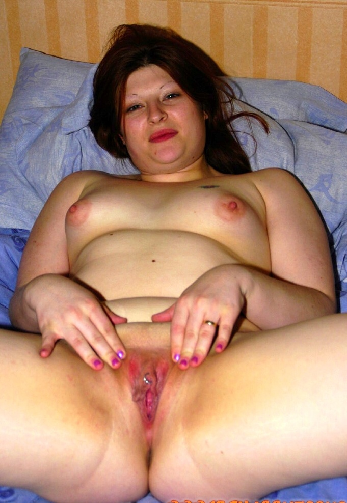 Amateur mature picture sex woman