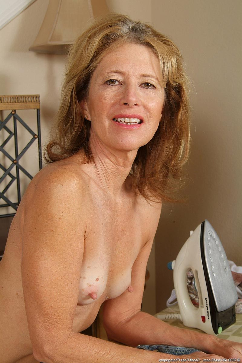 Hot Older Nude Woman hot older women small tits - other - photo xxx