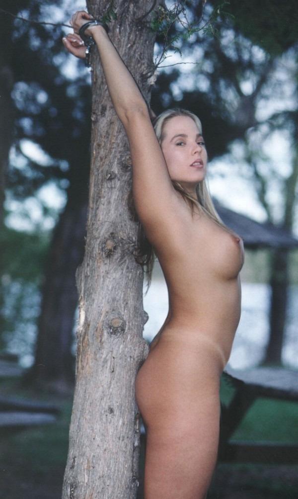 sex naked big black gif