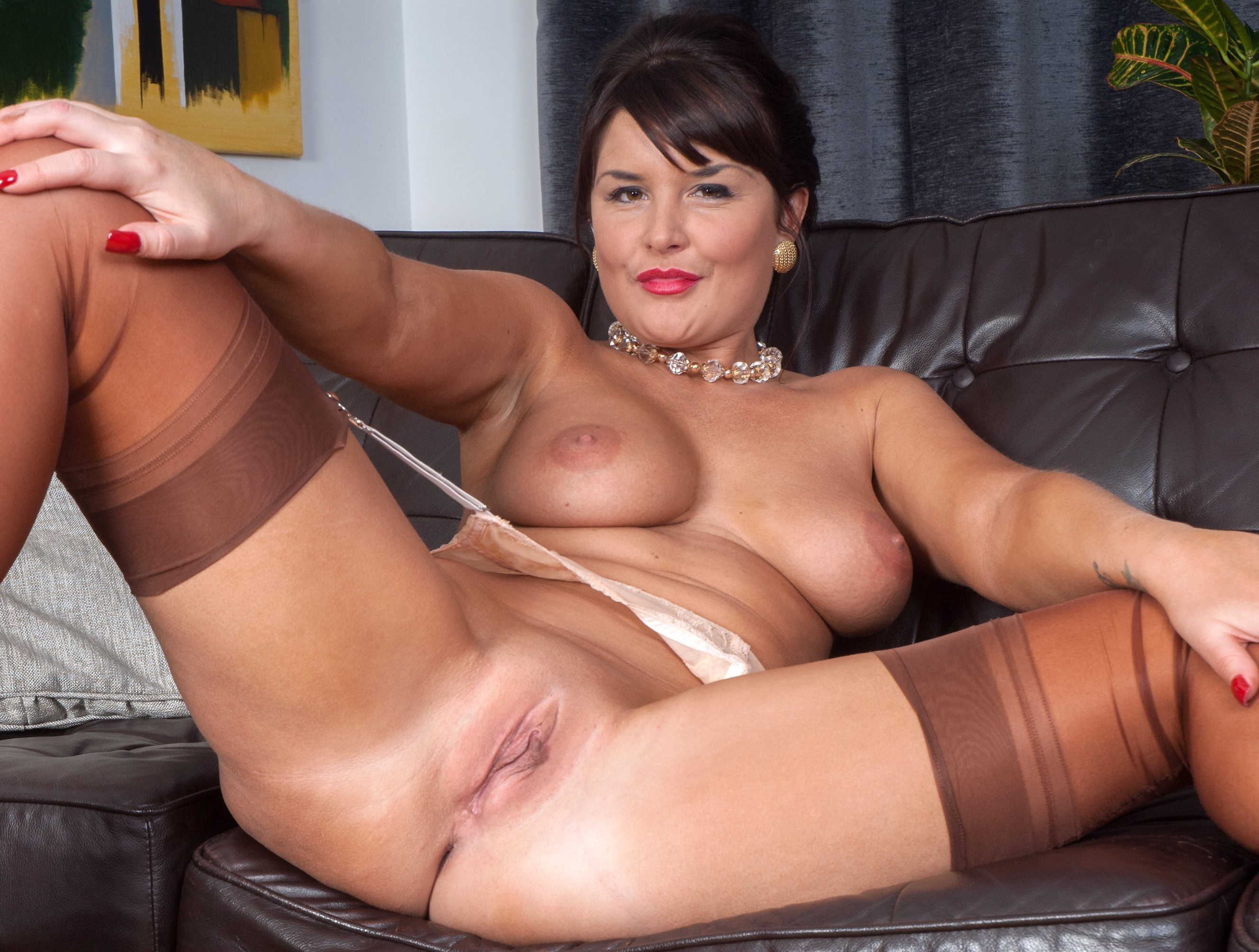 50 Porn Free porn tube mature over 50 | xxx porn library
