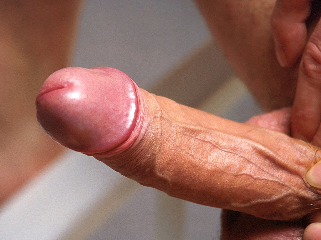 Amateur flaccid cock movie and male 1
