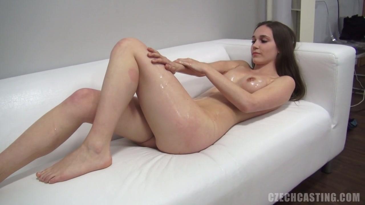 celebrity nude sextapes